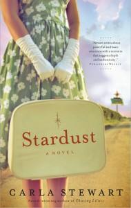Stardust by Carla Stewart