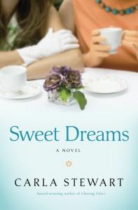 STEWART_SweetDreams_cvrSM-1