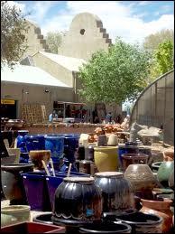 jackalopes market