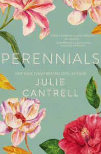 Perennials FINAL (002)