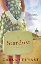 Stardust: A Novel